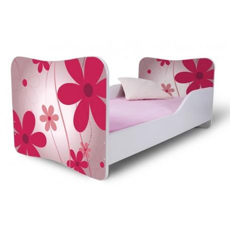 Junior bed 160x80 cm new designs