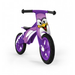 Balance running bike DUPLO PENGUIN
