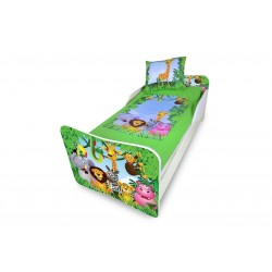 Bedding set