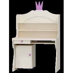 Desk Princess