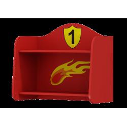 Shelf Super Speed