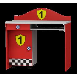 Desk Super Speed 1
