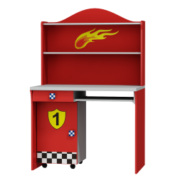 Desk Super Speed 2