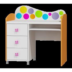 Desk Rainbow