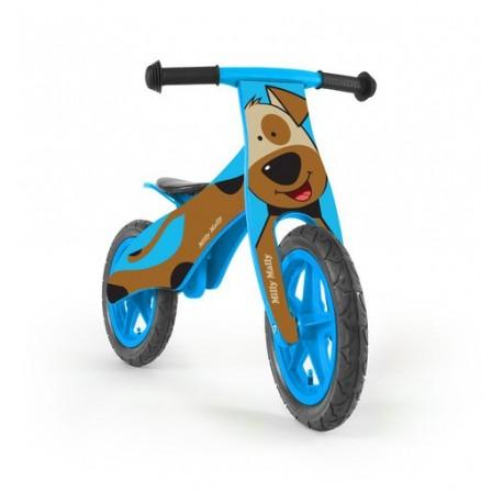 Balance bike DUPLO DOG
