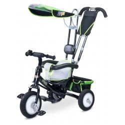 Trike Derby green