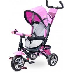 Trike Timmy pink