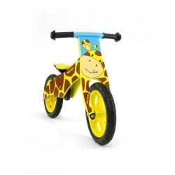 Balance running bike DUPLO GIRAFFE