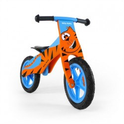 Balance running bike DUPLO TIGER