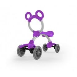 Ride-on ORION - violet