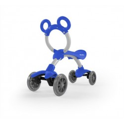 Ride-on ORION - blue