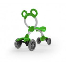Ride-on ORION - green