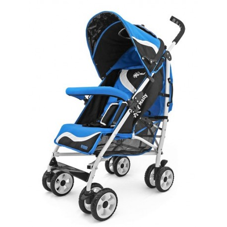 Stroller Rider - 5 new colors
