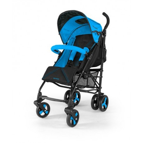Stroller Royal - 5 new colors
