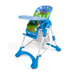 High chair Active Car