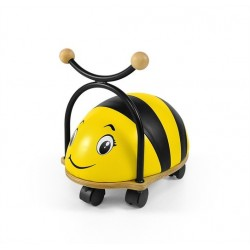 Ride-on FRIEND BEE
