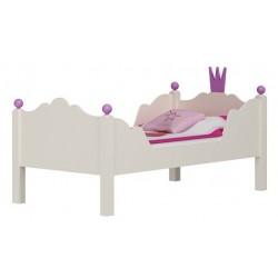 Bed Princess 200x90 cm