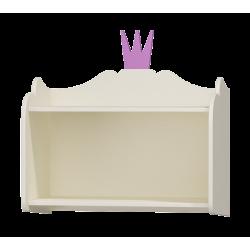 Shelf Princess