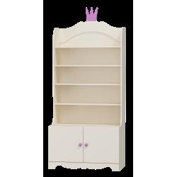 Bookstand Princess