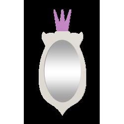 Mirror Princess