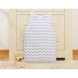 Sleeping bag Chevron