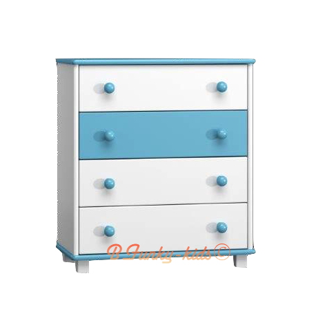 Dressers Kam Collection