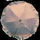 Umbrella for stroller Titan
