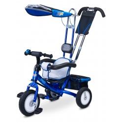 Trike Derby blue