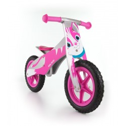 Balance running bike DUPLO CAT