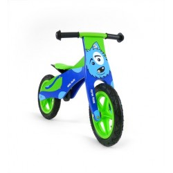 Balance running bike DUPLO DOG