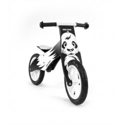 Balance running bike DUPLO PANDA