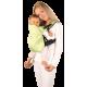 Baby carrier Globetrotter