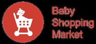 Baby Shopping Market