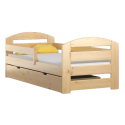 Junior beds 160x70 cm
