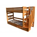 Bunk beds for 2 person