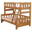 Beds 200x120 cm