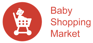 Baby Shopping Market
